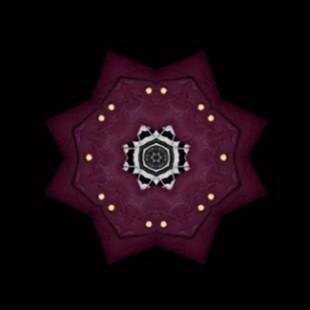 kaleidoscope_