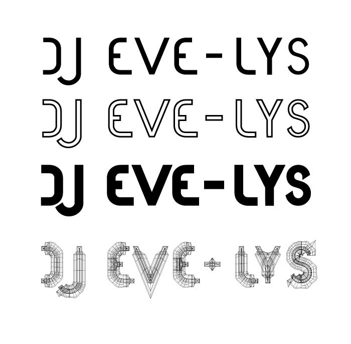 font_eve_001
