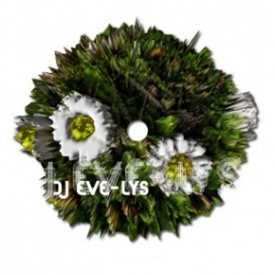 font_eve_fleurs