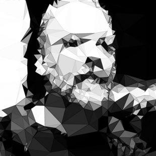 self-portrait-p2sp
